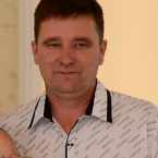 Vladimir8888