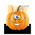 jolly-pumpkin