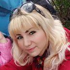 OlgaLev
