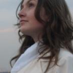 Lady-Nastya