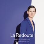Закажите большой каталог французской моды на дом!