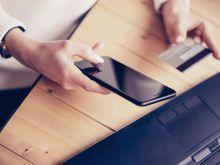 Могут или нет отказать в регистрации ип если не уплачены налоги