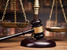 Как составить заявление в суд чтоб не выплачивать банку по кредитной карте