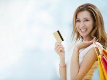 Изображение - Как выбрать кредитную карту правильно 74201_5c5c39b8a3c1f5c5c39b8a3c56