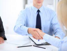 Получение кредита с плохой