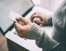 Как перевести с телефона на карту сбербанк