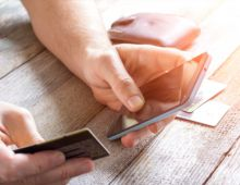 Изображение - Как перевести деньги через банкомат сбербанка 74201_5c519fa35284e5c519fa352886