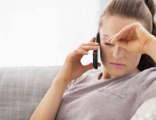 Изображение - Как получить отсрочку платежей по банковскому кредиту 74201_5c5948e84547b5c5948e8454b3