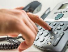 Изображение - Как получить отсрочку платежей по банковскому кредиту 74201_5c5948eea17fb5c5948eea1834