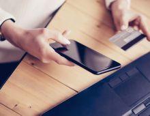 Изображение - Перевод с карты на карту сбербанка через мобильный банк 74201_5c5c47458d0675c5c47458d09e