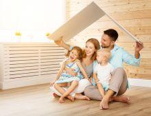 Изображение - Как правильно сдать квартиру квартирантам 74201_5c5c4964805cb5c5c496480603