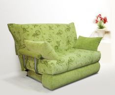How to fix sofa book