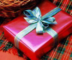 What to gift best friend birthday