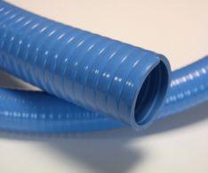 В чем преимущества использования силиконового шланга