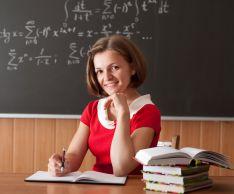 Обязанности педагога