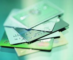 How to block the card of Sberbank