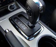 Как проверить АКПП подержанного авто