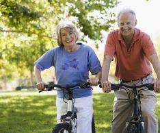 Как стать долгожителем