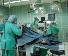 Аппендицит: симптомы и причины, первая помощь