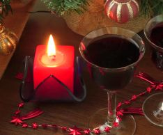 Как сделать вино из старого варенья