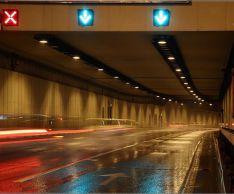 Лефортовский тоннель: правда и мифы