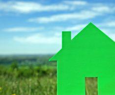 Что меняется в оформлении дачной недвижимости в 2016-2020 гг.