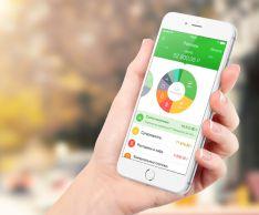 Как поменять номер телефона в Сбербанк Онлайн: все способы