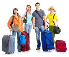 Как соблюдать безопасность в путешествии