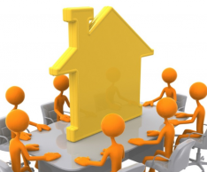 уменьшить долг по ипотеке по программе АИЖК в 2017 году