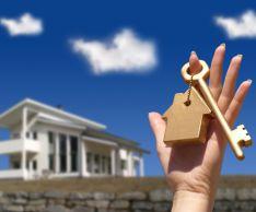 На что нужно обратить внимание при выборе квартиры