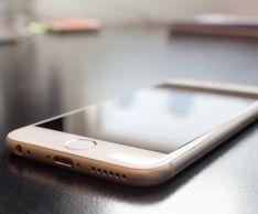 Что делать, если тормозит смартфон