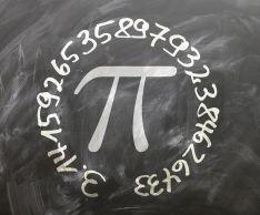 успешно сдать ЕГЭ по математике базового уровня