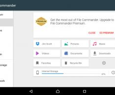 скачать приложения на Android устройства