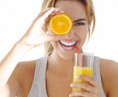 Какие напитки помогают избавиться от лишних килограммов