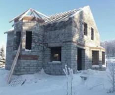 5 мифов про строительство жилого дома