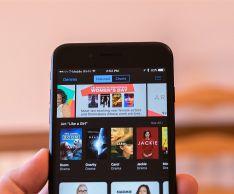 Как скачать музыку на Айфон через iTunes с компьютера