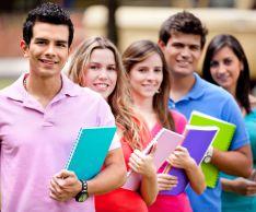 Что делать студенту, если не предоставили общежитие