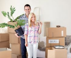 Как правильно купить квартиру: важные тонкости процесса приобретения жилья