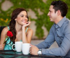 Как понять, что женщина нравится мужчине