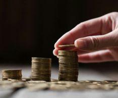 Можно ли назвать кризисом ситуацию в экономике после событий 1812-1814