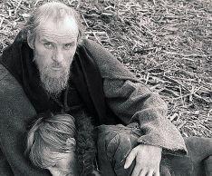 Анатолий Солоницын: культовый актер Советского Союза