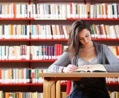 Куда можно поступить с ЕГЭ по литературе