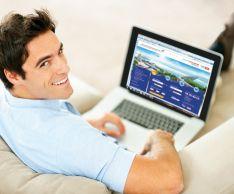 Как открыть свой интернет-бизнес с нуля