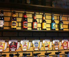 Как с нуля открыть магазин разливного пива