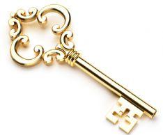 Как приобрести жилье в ипотеку, если нет официального заработка: 3 варианта