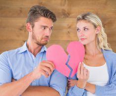 Как оживить брак