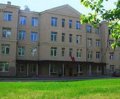 Дорогомиловский районный суд г. Москвы