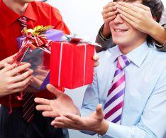 15 идей чисто мужских подарков