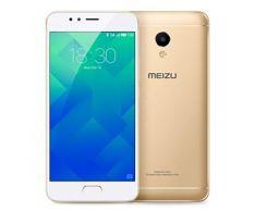 Meizu M5: обзор, характеристики, камера