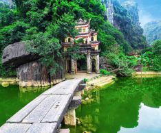 When is the best time to relax in Vietnam: some tips